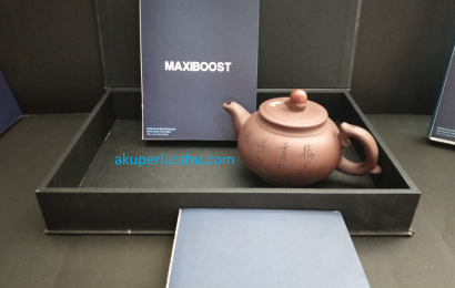 Jual Maxiboost Makassar, 0813-1868-1277